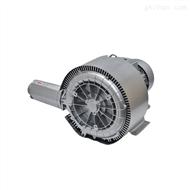 2HB環形高壓鼓風機,環形風機/2HB820-HH27