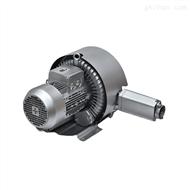 處理器清洗設備旋渦高壓風機2HB820-HH47