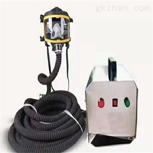 送风长管呼吸器 仪表