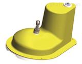 DGT C-LSNM法国TECHNICAP公司自动采水器