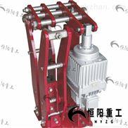 电力液压臂盘式制动器 河南  厂家