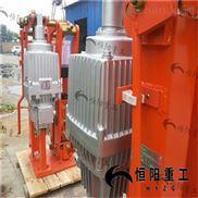 盘式制动器 电力液压推动器 厂家 报价
