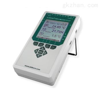 Ahlborn 精密测量设备 MA2890系列 希而科