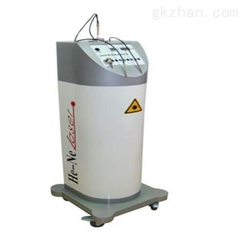 氦氖激光器 仪表