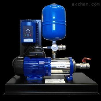 富兰克林定压补水装置