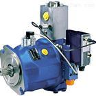 德国力士乐柱塞变量泵R910944440图片
