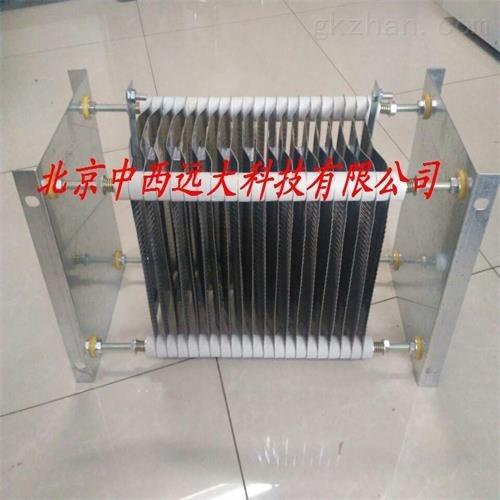 起动电阻 仪表