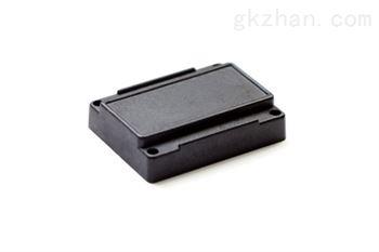 耐高温耐酸碱抗金属RFID电子标签 RT-Devil-3000