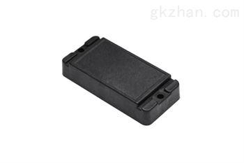 耐高温耐腐蚀抗金属RFID电子标签 RT-Devil-6000