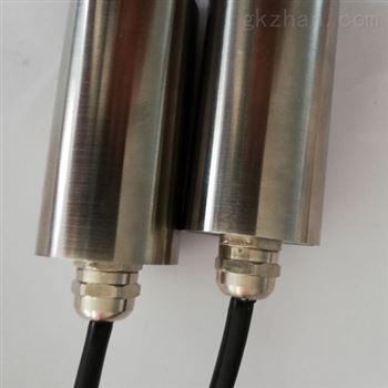 KXP84系列 數字輸出三軸加速度傳感器