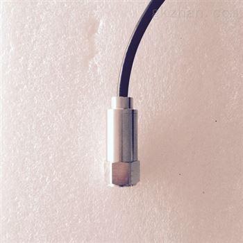 壓電式加速度傳感器低頻高靈敏度SAPC0001B