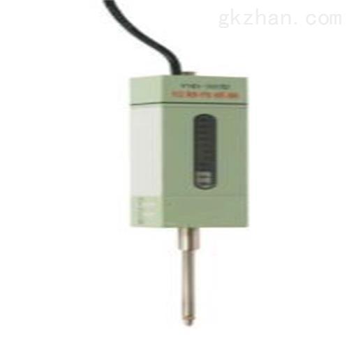 应变式位移传感器 仪表