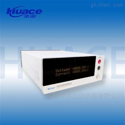 可测薄膜的导电与防静电体积电阻率测试仪