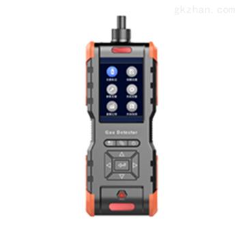 智能手持式VOC氣體檢測儀 LB-BL-P高精度