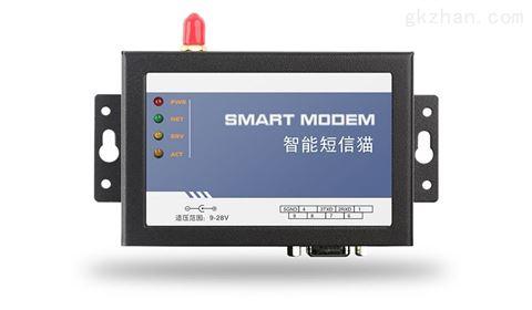 CWT5001组态软件专用短信报警器