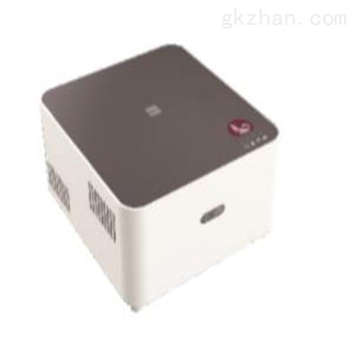 实时荧光定量PCR仪 仪表