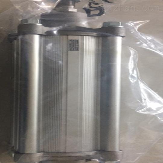 AVENTICS展示空气/隔膜式干燥机