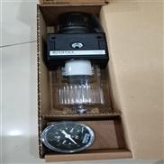 AVENTICS旋转气缸/力士乐气动元件供应