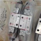 介绍ATOS液压电磁阀安装手册