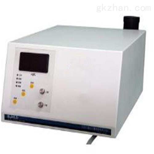数显式硅酸根分析仪 仪表