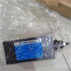 伊顿VICKERS二通电磁阀安装需求
