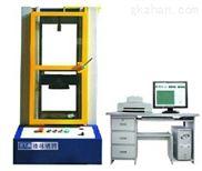微机数控全自动拉压弹簧试验机-桂林瑞特