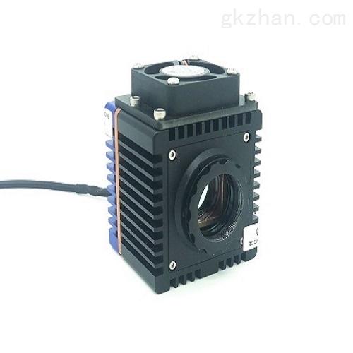 15um高灵敏度短波相机