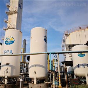 PC-300PJ工厂喷雾降温设备