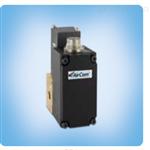 PRA-1AirCom 优势供应PRA系列压力调节器 希而科