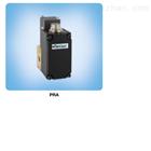 PRA系列压力调节器传感器Aircom