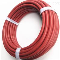 JWBFDEH3*4风力特种电缆