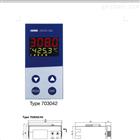 Jumo 703042 ...希而科 优势价格Jumo 温度控制器703042