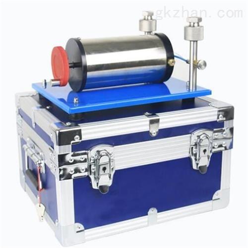 微压气体压力源 仪表