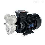 WH-15高温油泵