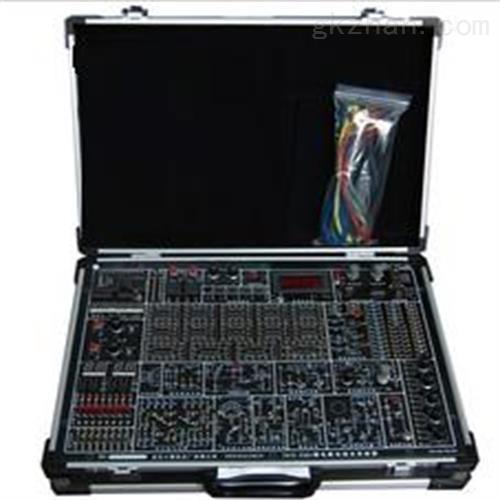数字模拟电路综合实验箱 仪表