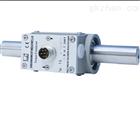 希而科扭矩传感器推荐HBM 1-T5系列