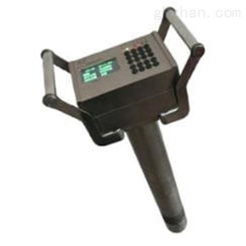 便携式煤质测量仪 仪表