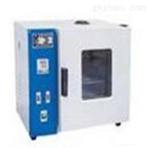 电热干燥箱 仪表