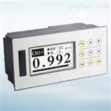 开关量 模拟量数据采集记录仪-C610