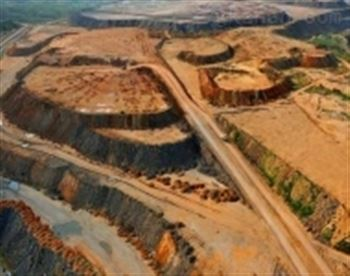 煤矿安全监控系统