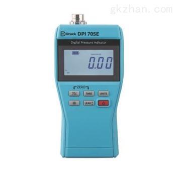 Druck手持式压力指示仪DPI705E