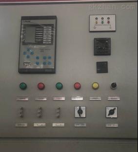 已过滤:安科瑞AM5系列微机保护装置及电力监控系统在鸿盛环保集团衢州项目配电工程的应用-20210731(1)3330.png