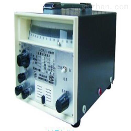 AC15型复射式直流检流计 仪表