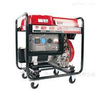 YD1000C等功率7KW柴油发电机380/220V价格