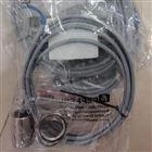 P+F电感式传感器安装和操作