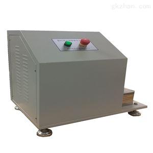 滑动摩擦磨损试验机/摩擦系数测试仪