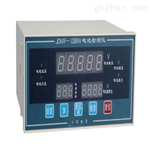 电池检测仪 仪表