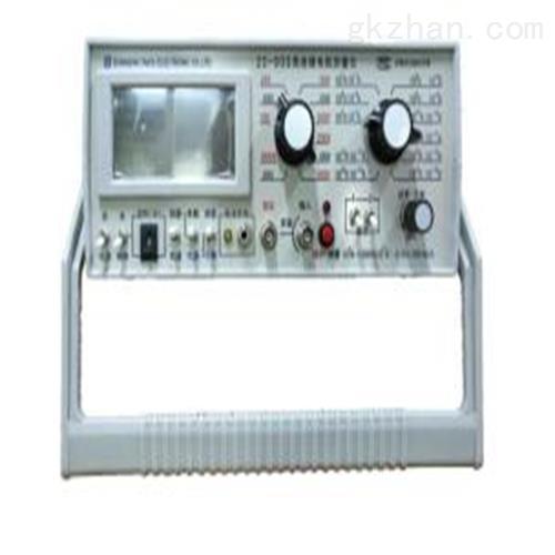高绝缘电阻测量仪 仪表