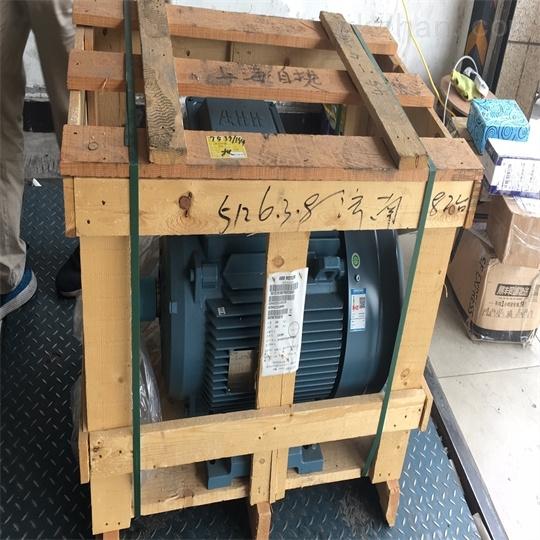 MQAEJ71M2B 瑞士ABB的原装电机供应