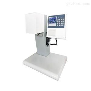 溶体流动速率检测仪 熔融指数仪